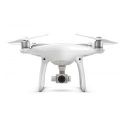 Jual-dji-phantom-4-refurbished-unit