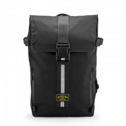 LBB The Breakaway Backpack - Black depan