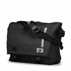 LBB The Echelon Messenger Medium - Eclipse