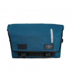 LBB The Echelon Messenger Small - Legion Blue