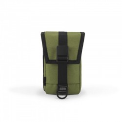 LBB Tiny Houdini Utility Pouch - Olive