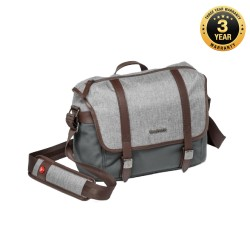 Jual Tas Kamera MB LF WN MS Manfrotto Windsor camera messenger S for CSC