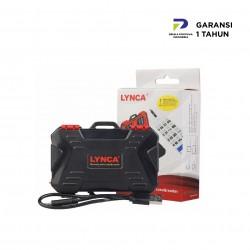 LENS GO LYNCA High Speed Card and Reader USB KH