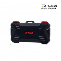 LENS GO LYNCA KH 15 Waterproof Memory Case