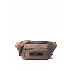 Denali - Maddox Waist Bag