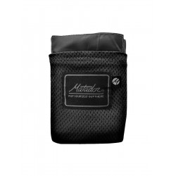 Matador-Pocket-Blanket-2.0-Black