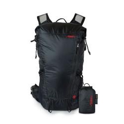 Matador - Freerain32 Packable Backpack Charcoal Grey