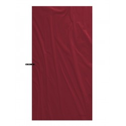 Matador - NanoDry Shower Towel Large Rust Red