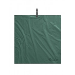 Matador - NanoDry Trek Towel Small Forest Green