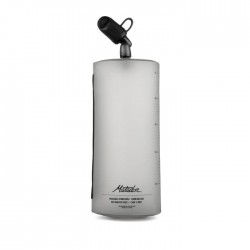 Matador - Packable Water Bottle 1L