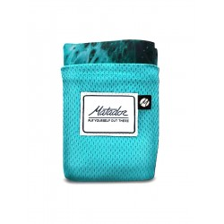Matador - Pocket Blanket 2.0 Ocean