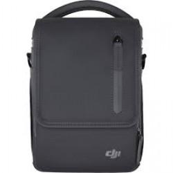 DJI-Mavic-2-Shoulder-Bag