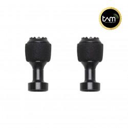 DJI Mavic Mini Control Sticks