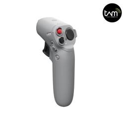DJI FPV Motion Controller FC7BMC