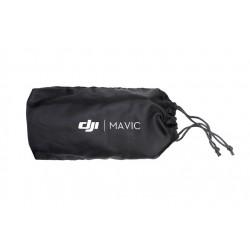 DJI Mavic - Aircraft Sleeve