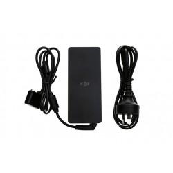 jual-charger-100watt-phantom-3-professional-advance-standard-4k-jakarta-indonesia