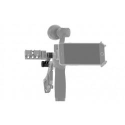 jual-dji-osmo-extension-arm-jakarta