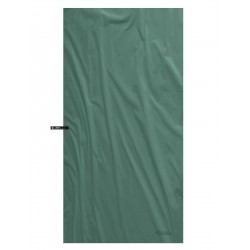 Matador - NanoDry Shower Towel Large Forest Green