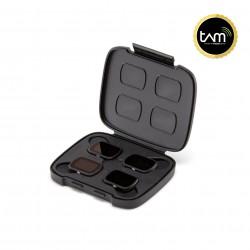 DJI Osmo Pocket ND Filters Kit