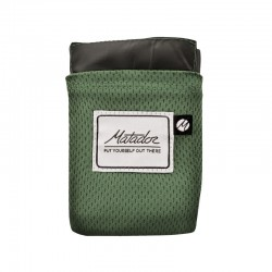 Jual-Matador-Pocket-Blanket-2.0-Green