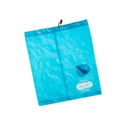 Jual-Matador-Droplet-mini-Dry-Bag-Blue
