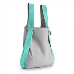 Notabag Original Mint Grey