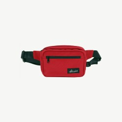 Theodor Waist Bag Odigo Series - Red