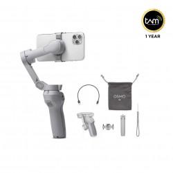 DJI Osmo Mobile 4 SE