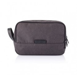 XD Design Toiletry Bag - Black