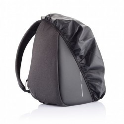 XD Design Bobby XL & Bobby Hero Regular/XL Rain cover - Black