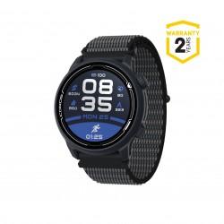 Coros Pace 2 Premium GPS Navy Nylon