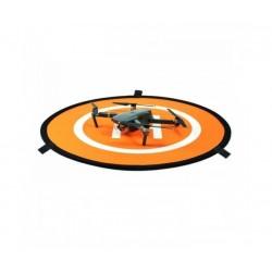 PGYTECH Mini Landing Pad (110cm) Suitable for DJI Drones