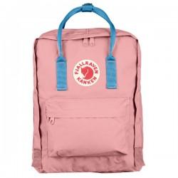 jual-fjallraven-kanken-classic-pink-air-blue