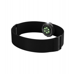 Polar OH1 Black