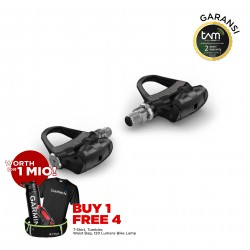 Garmin Rally RK100 Pedal Power Meter