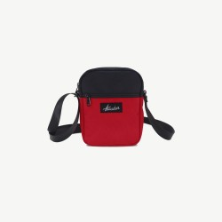 Theodor Sling Bag Brevis Series - Red