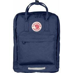 Fjallraven Kanken Big - Royal Blue