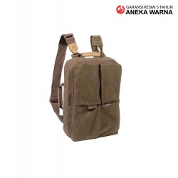 National Geographic Africa Small Rucksack