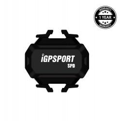 iGPSPORT - Speed Sensor SPD61
