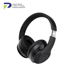 Saramonic SR-BH600 Wireless Active Noise-Cancelling Headphone