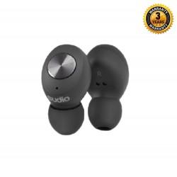 Sudio Wireless Earbud TOLV Black