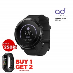Suunto 3 All Black