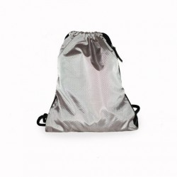 Symbol Sackbag Carbo Grey