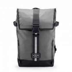 LBB The Breakaway Backpack - Grey
