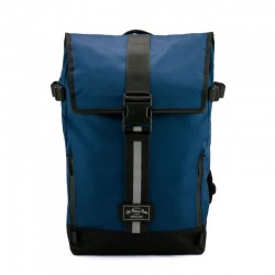 LBB The Breakaway Backpack - Navy