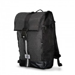LBB The Breakaway Backpack - Eclipse