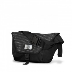 LBB The Slingshot Sling Bag - Eclipse