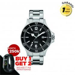 Timex Harborside - TW2R64600