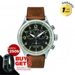 Timex The Waterbury - Tw2R70900
