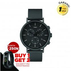 Timex Weekender Fairfield - TW2R27300